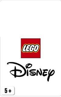 Disney annet