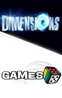 Dimensions & Spill